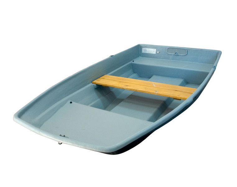 Ковалёва Юлия рязань купить лодка стеклопластик перечислены станции через
